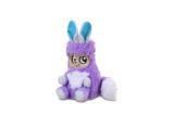 Plus 15 cm, Bush Baby World- Kiki