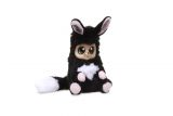 Plus 15 cm, Bush Baby World- Kojo