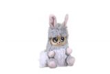 Plus 15 cm, Bush Baby World- Mimi