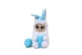 Plus 15 cm, Bush Baby World - Neesha