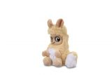 Plus 15 cm, Bush Baby World - Oni