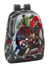 Rucsac jr Avengers