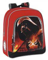 Rucsac jr Star Wars 32x38x12
