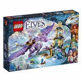 LEGO ELVES Sanctuarul dragonului 41178