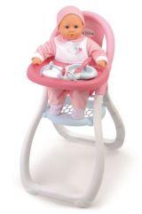 Scaun inalt pentru bebelusi