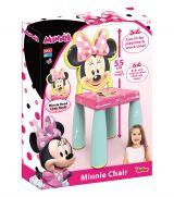 Scaun - Minnie