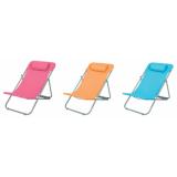 Scaun relaxare pentru copii