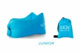 SeatZac Junior - albastru