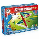 SUPERMAXI CLASSIC 22 PIESE - PLASTWOOD