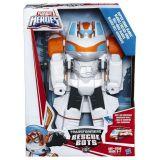 Set de joaca Heroes Transformers rescue bots