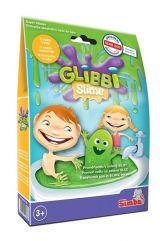 Set Glibbi gelatina