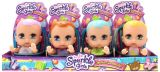 SPARKLE GIRLZ PAPUSA SWEET HEART 15CM