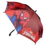 Umbrela manuala 42 cm Marvel 2400000187-1