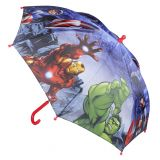 Umbrela manuala 42 cm Marvel 2400000187-4