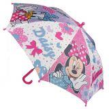 Umbrela manuala 42 cm Minnie 2400000188