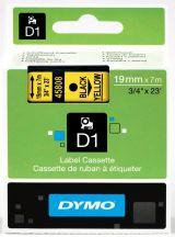 Banda D1 19mmx7m Dymo