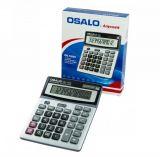 Calculator birou 12 digiti OS1200V