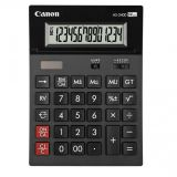 Calculator birou 14 digiti Canon AS2400