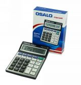 Calculator birou 14 digiti OS 9914C