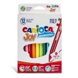 Carioca Joy Superwashable 12/set