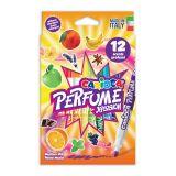Carioca parfumata Xplosion 12/set