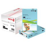 Carton A4 160g/mp color pal Xerox 250/top