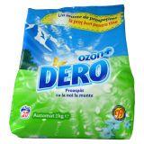 Detergent automat 2kg Dero