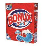 Detergent automat 300g Bonux