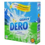 Detergent automat 300g Dero Ozon