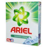 Detergent automat 400g Ariel