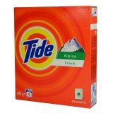 Detergent automat 400g Tide