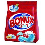 Detergent manual 400g Bonux