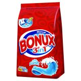 Detergent manual 900g active fresh Bonux