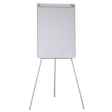 Flipchart eco magnetic 70x100 cm Bi-Silque
