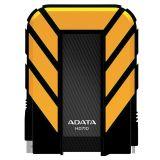 HDD extern Adata 1T, HD710, 2.5