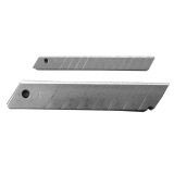 Lame cutter 9mm 10/set