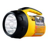 Lanterna cu maner 9 LED include Camelion