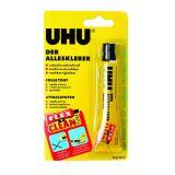 Lipici universal 20g UHU Flex&Clean