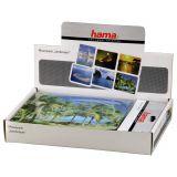 Mouse pad 54734 Hama Landscape