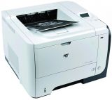 Multifunctional InkJet color HP OfficeJet Pro 8620 E-AIO, A4, Wireless