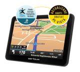 Sistem de navigatie Serioux Urban Pilot UPQ700, diagonala 7