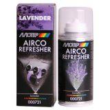Spray odorizant 150ml Air-refresher