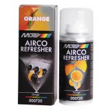 Spray odorizant 150ml Air-refresher