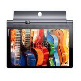 Tableta Lenovo Tab Yoga 3 YT3-X50F, 10.1'', Quad-Core 1.3 GHz, 2GB RAM, 16GB, Slate Black
