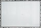 Whiteboard magnetic cu rama aluminiu 90 x 60cm Forster