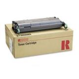 Cartus copiator Ricoh 406571 2.2K Original RICOH AFICIO SP 1100S