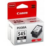 Cartus original Canon PG-545XL MG2450 MG2550 Black 13ml
