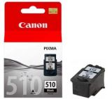Cartus original Canon PG-510 Black 9ml