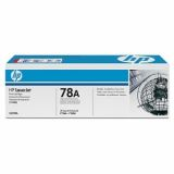 Cartus Original HP CE278A (78A) HP P1606