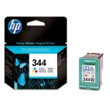 Cartus original HP 344 Color C9363EE 14ml